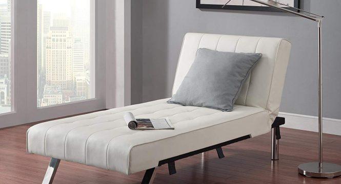 Incredible Home Decor Ideas 2018 Housessive Beatyapartments Chair Design Images Beatyapartmentscom