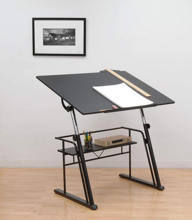 Drawing Board Desk