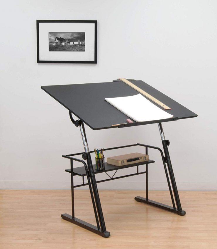 Drawing Board Desk
