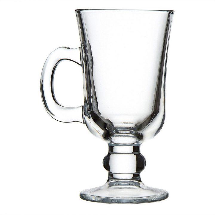 Irish Cofee Glass