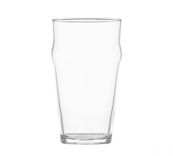 Imperial Pint Glass