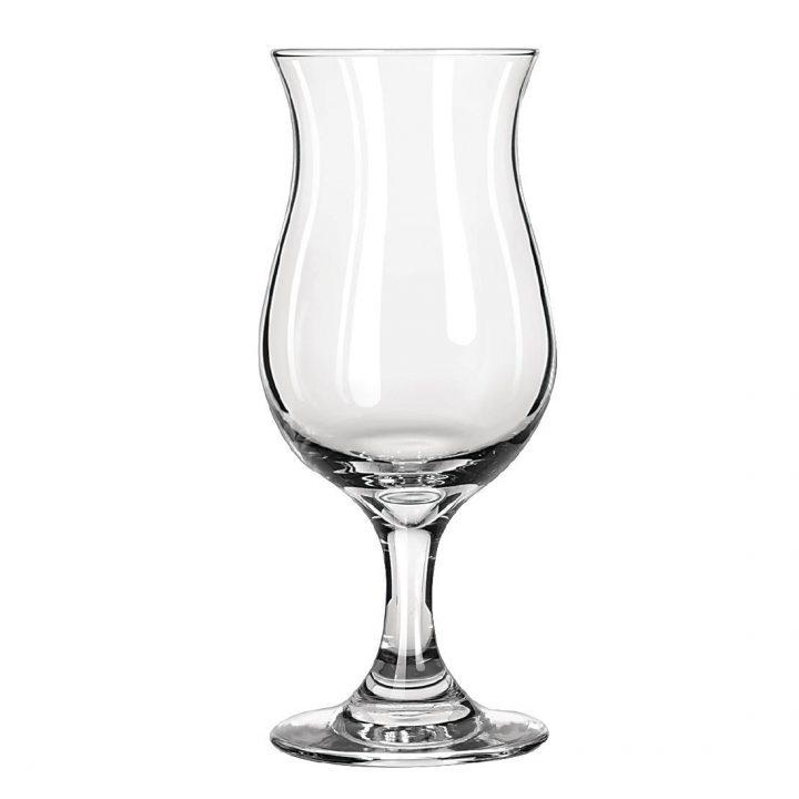 Poco Grande Glass
