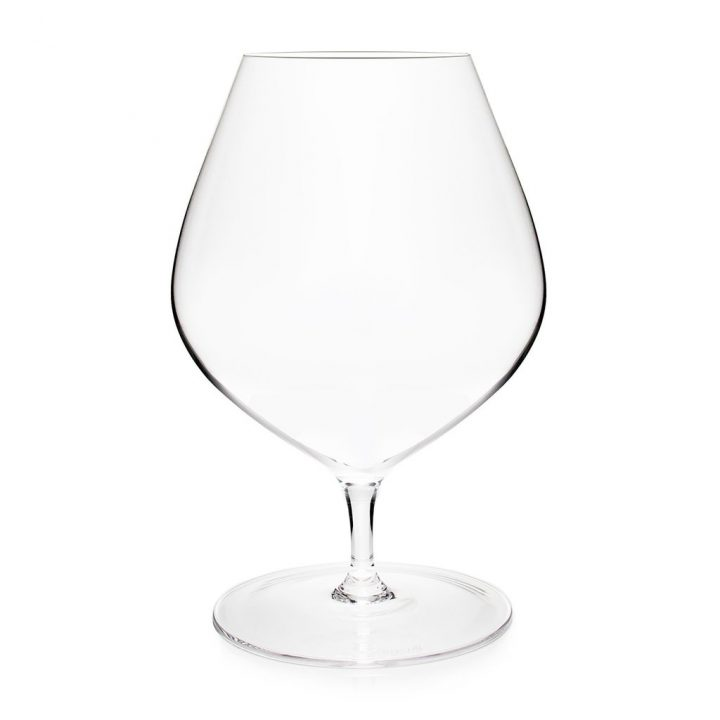 Brandy or Cognac Snifter