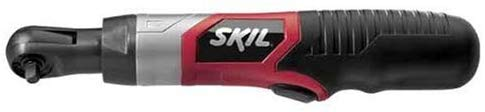 Best Battery Operated Ratchet: Skil 2371-01