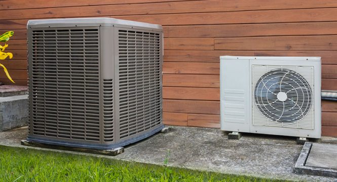 Best Heat Pumps