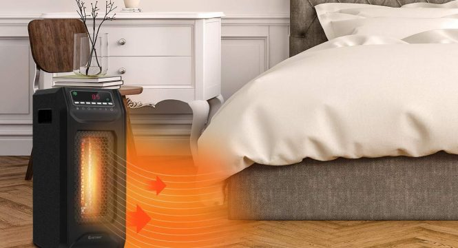 Best Heaters for Winter