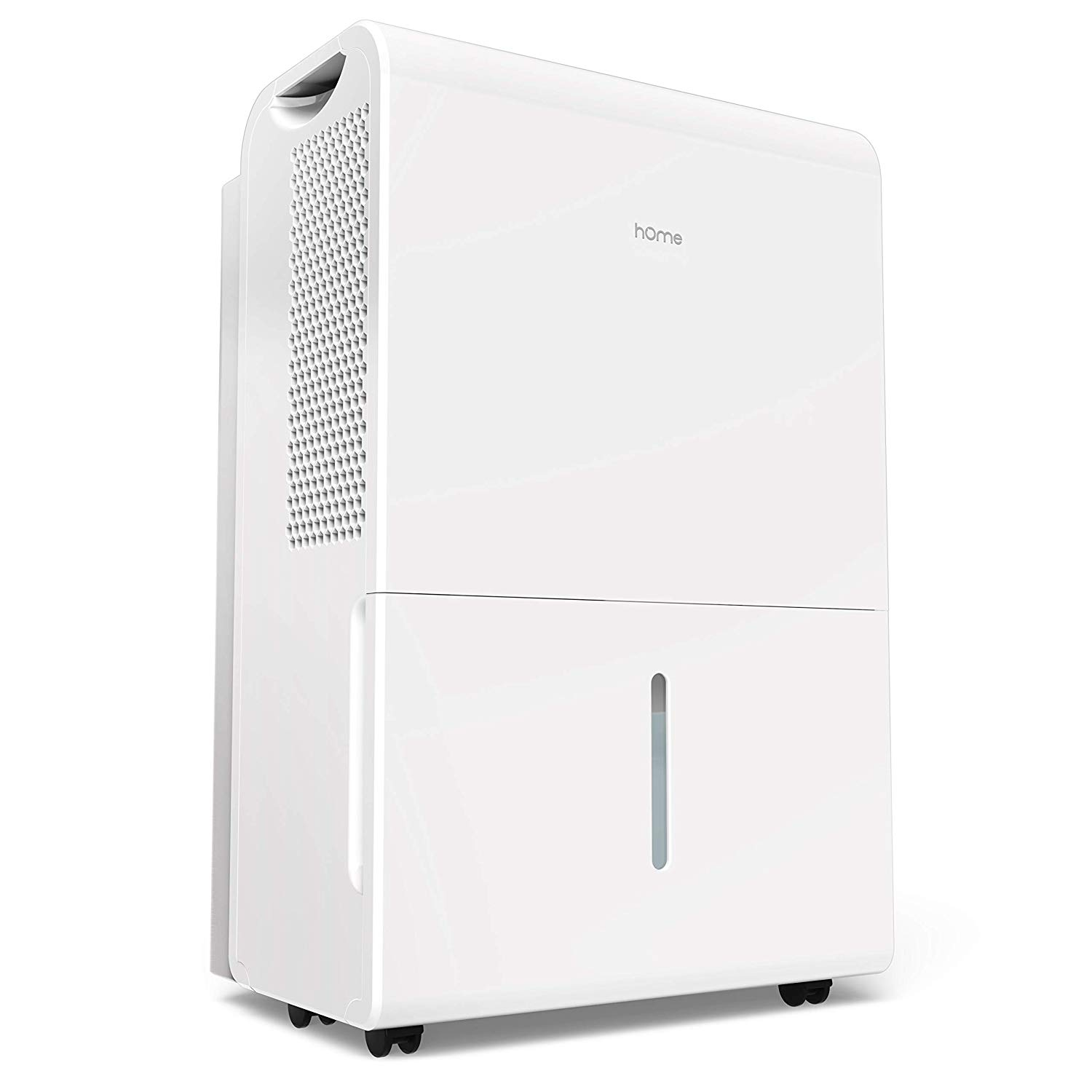 Best Dehumidifier for Mold: hOmeLabs