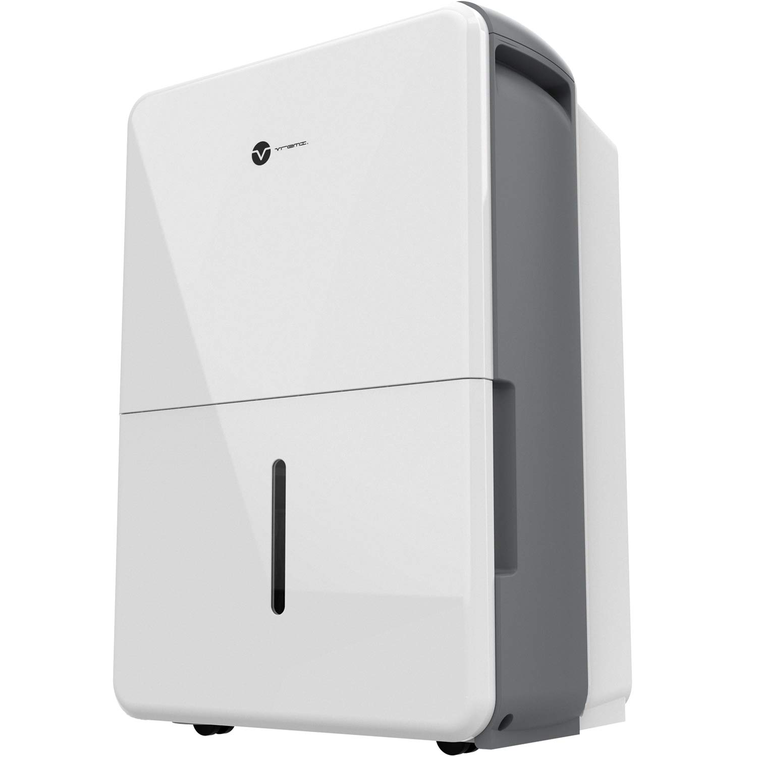 Best Dehumidifier for Mold: Vremi