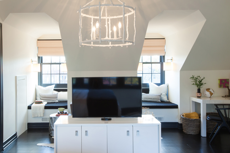8 Incredible Dormer Window Ideas Housessive