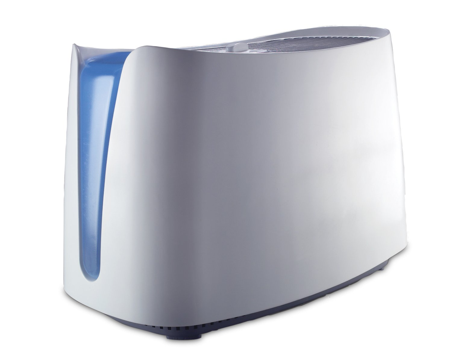 Best Honeywell Humidifiers: HCM350W