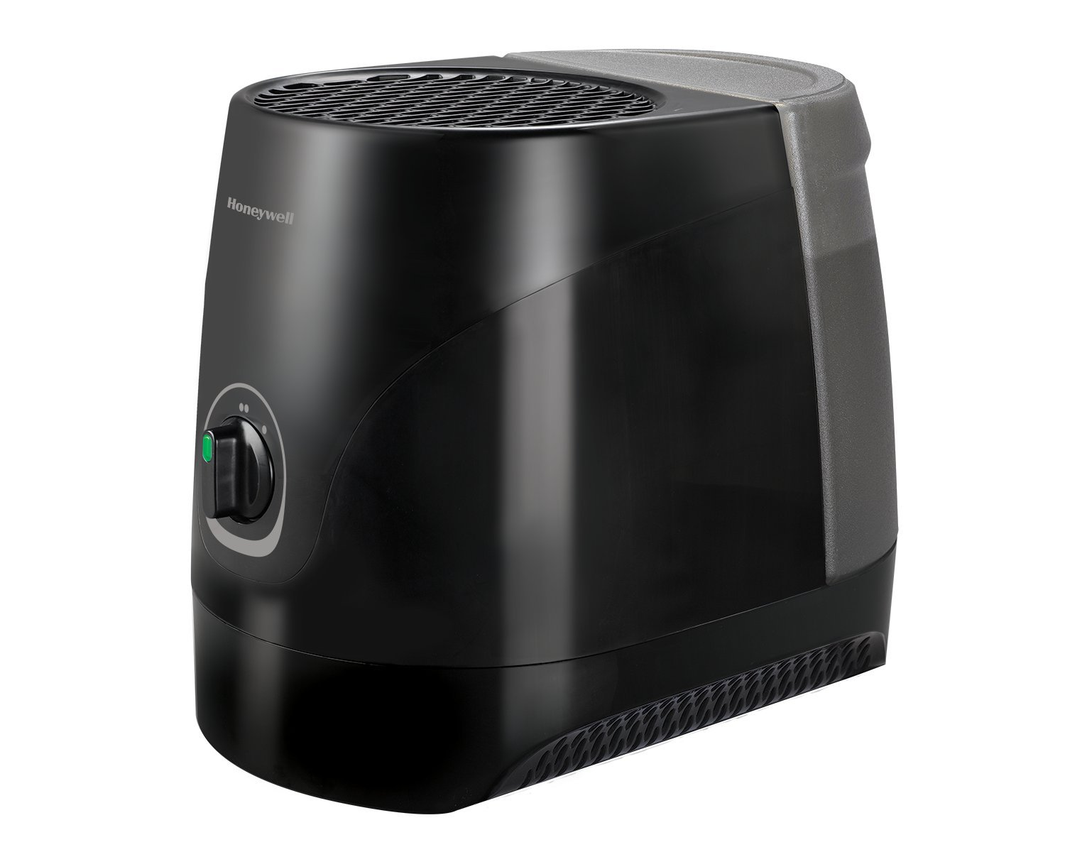 Best Honeywell Humidifier: HEV320B