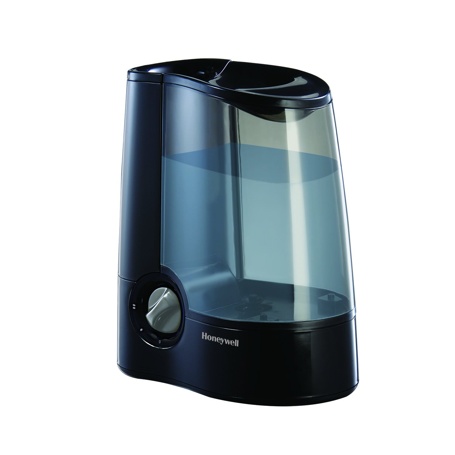 Best Honeywell Humidifier: HWM705B