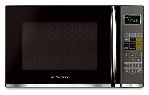 Best Microwave Convection Oven: Emerson MWG9115SB