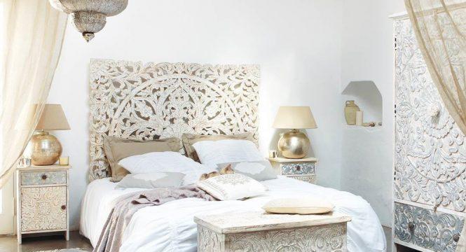 Bedroom Archives - Housessive