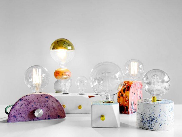 Best Online Gift Shop: Designboom